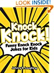 Books for Kids: Knock Knock Joke Coll...