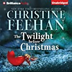 The Twilight Before Christmas | Christine Feehan