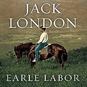 Jack London: An American Life | [Earle Labor]