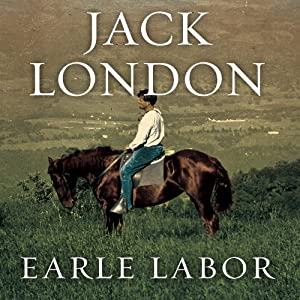 Jack London: An American Life | [Earle Labor]