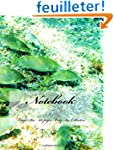 Notebook - Large Size - 100 pages - O...