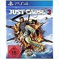 PS4-Games-Neuheiten
