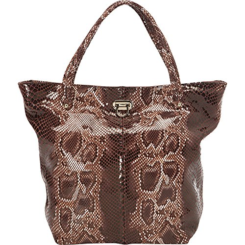 tiffany-fred-olivia-tote-brown