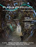Plasma Frequency Magazine: Issue 13: September/October 2014