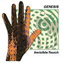 Genesis - Invisible Touch [Vinilo]<br>$1045.00