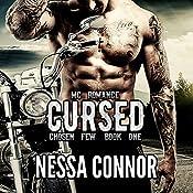 Cursed: Chosen Few, Book One | Nessa Connor