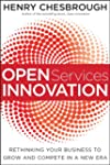 Open Services Innovation: Rethinking...