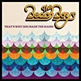 That\'s Why God Made the Radio