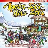 Après Ski-Hits 2015 (XXL Fan Edition)