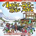 Apr�s Ski-Hits 2015 (XXL Fan Edition)