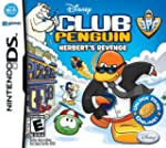 Club Penguin Elite Penguin Force: Her...