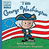 I-am-George-Washington-Ordinary-People-Change-the-World