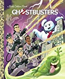 Ghostbusters-Ghostbusters-Little-Golden-Book