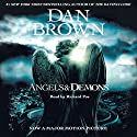 Angels and Demons | Livre audio Auteur(s) : Dan Brown Narrateur(s) : Richard Poe