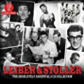 Leiber & Stoller: The Absolutely Essential 3CD Collection
