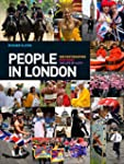People in London: One Photographer. F...