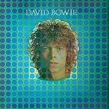David Bowie (aka Space Oddity) [2015 Remastered Version]