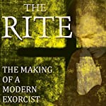 The Rite: The Making of a Modern Exorcist | Matt Baglio