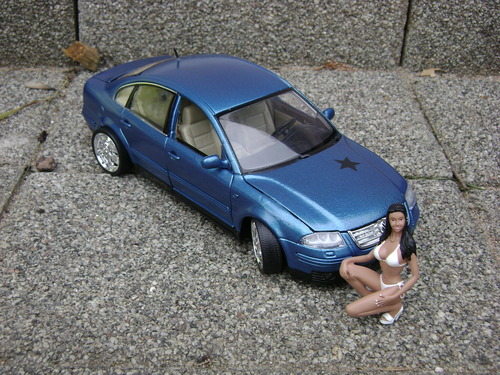 auto k racing blau metallic lack spray spraydose 400 ml auto. Black Bedroom Furniture Sets. Home Design Ideas