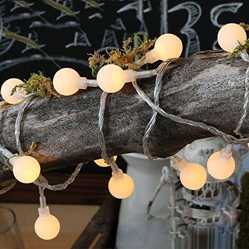 floveme-20-led-hidrofugo-blanco-estilo-de-balon-lamparas-hada-luces-de-cuerda-bateria-operado-para-n