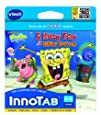 VTech – InnoTab Software – SpongeBob…