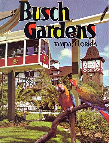 busch-gardens-tampa-florida-brochure-advertising