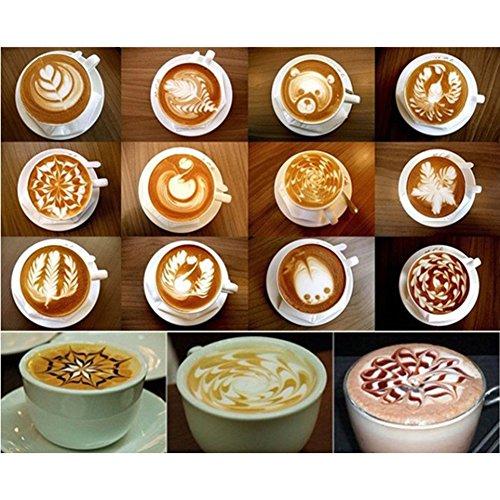 nsrzhp-16pcs-in-plastica-per-fiori-die-fancy-caffe-stampa-modello-schiuma-di-latte-modello-spray-per
