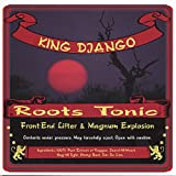 Roots Tonic King Django
