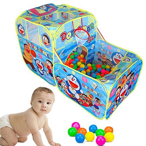 jeux de balles et de ballons mohoo 4893092098057 moins cher en ligne wikijouets. Black Bedroom Furniture Sets. Home Design Ideas