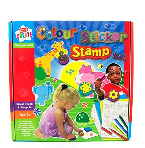 anker-act-colour-sticker-stamp-set