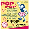Image de l'album de Rickie Lee Jones