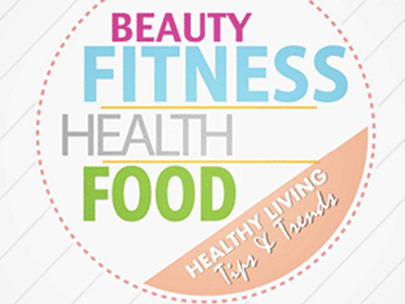 Clip: Healthy Living on Amazon Prime Instant Video UK