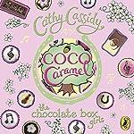 Coco Caramel | Cathy Cassidy