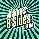 B-Sides Ultra