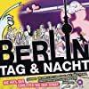 Berlin-Tag & Nacht,Vol.3