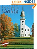 Alfred's Basic Adult Sacred Piano Book: Level 1 (Alfred's Basic Adult Piano Course)