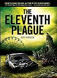 The Eleventh Plague