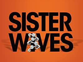Sister Wives Season 9