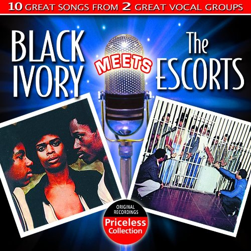 Black-Ivory-Meets-the-Escorts-Black-Ivory-CD
