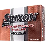 Srixon TRISPEED Tour Golf Balls