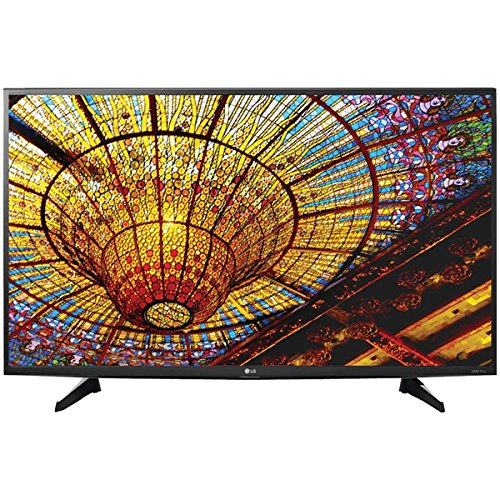 New-LG-49UH6100-487-4K-HDR-Smart-LED-TV