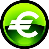Currency FX - Exchange Rates ~ HANDY APPS PTE LTD