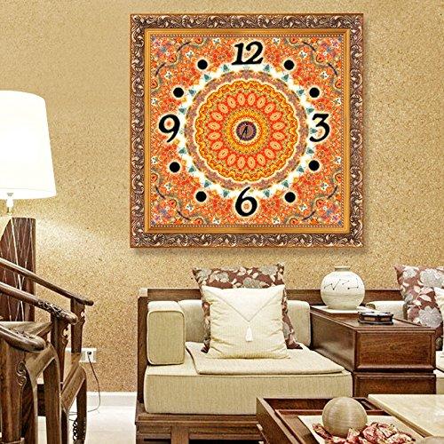 feis-grande-horloge-murale-decorative-silencieux-design-moderne-horloge-murale-avec-decoration-mural