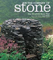 Free In the Company of Stone Ebooks & PDF Download