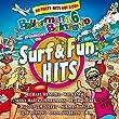 Ballermann 6 Balneario Pr�s.Surf & Fun Hits