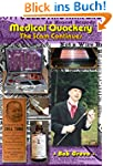 MEDICAL QUACKERY: The Scam Continues...