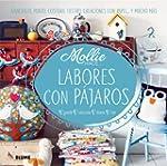 Labores con p�jaros / Bird Projects:...