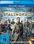 Stalingrad  (+ Blu-ray)