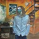 Hozier [Audio CD]<br>$465.00