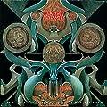 Ultimate Incantation [Vinyl LP]